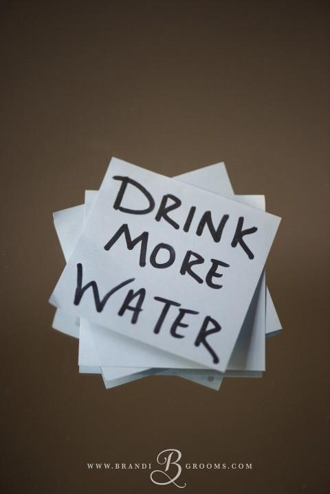 Brandi_Grooms_Photography_Drink_More_Water_1092